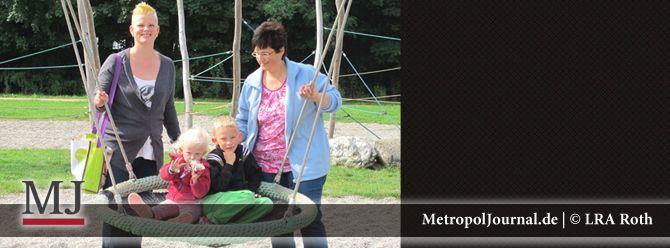 (RH) Wenn aus Fremden Vertraute werden – Familienpaten-Projekt geht in die zweite Runde - http://metropoljournal.de/metropol_nachrichten/roth-wenn-aus-fremden-vertraute-werden-familienpaten-projekt-geht-in-die-zweite-runde/