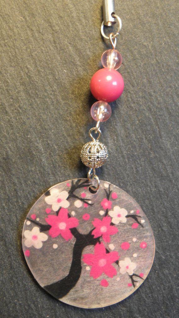 Sakura - Idée fête des mères?