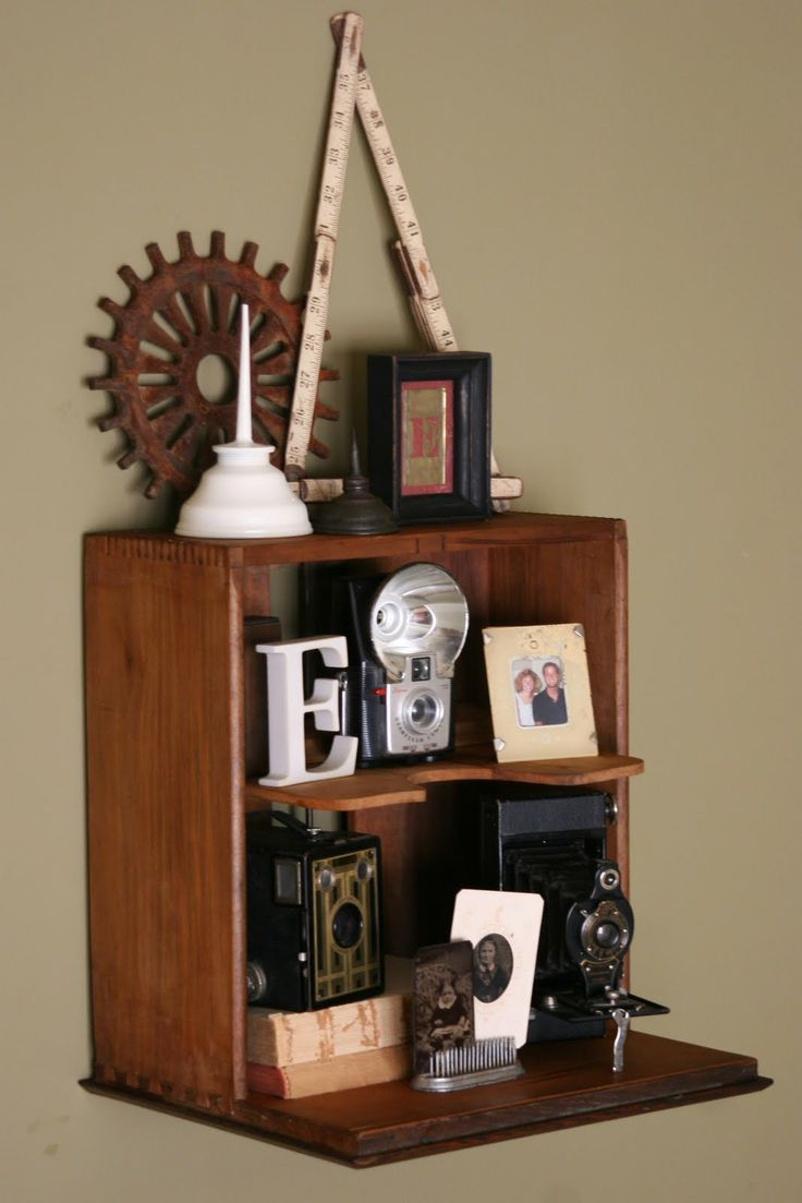 Dresser Drawer Shelves 18 Best Drawer Shelves Images On Pinterest