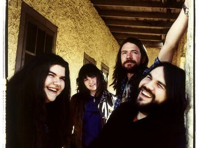 Magic Numbers: Time, Magic Numbers, Watches, Living Bands