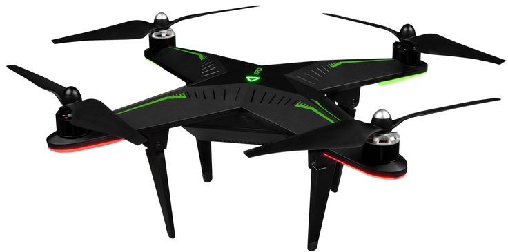 Xiro Drone Shop online For only R11 999.00 FREE deliveery anywhere in South Africa