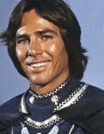 "Sign and view the Guest Book, leave condolences or send flowers. Richard Hatch, the actor who starred in the original 1970s ""Battlestar Galactica"" TV series and returned in a new role for its acclaimed 2000s reboot, died Tuesday, Feb. 7, 2017, according to"