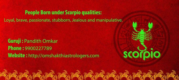 know your love, life, career, family and finance horoscope @ http://omshakthiastrologers.edublogs.org/2017/04/18/scorpio-horoscope-2017-best-vashikaran-specialist-in-usa-horoscope-indian-astrologer-in-canada/