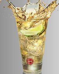 ... Pinterest | Jameson Irish Whiskey, Irish Whiskey and Ginger Cocktails