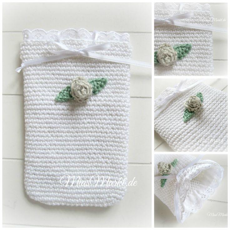 Mejores 11 imágenes de crochet en Pinterest | Ganchillo, Bolsos de ...