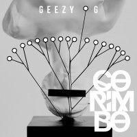 Articolo su Geezy G per l'album Corimbo su www.fromthecourt.com by Freddi Roma