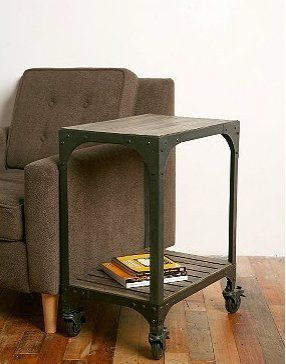 Fun Furniture From Urban Outfitters
