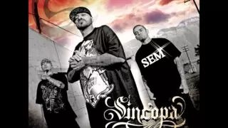 favorite group- this is my other favorite group,i chose this picture because i like rap, but it has to be spanish