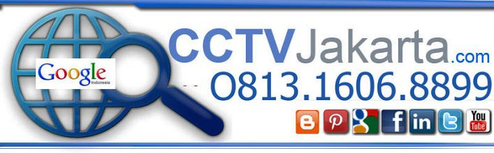 #ahlipasangcctv #tukangcctv #teknisicctv #serviscctv #perawatancctv #perbaikancctv #pemeriksaancctv www.cctvjakarta.com