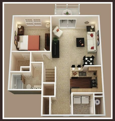 Hilliard grand apartments llc apartments in dublin oh floor plans 2 bedroom apartments in dublin ohio