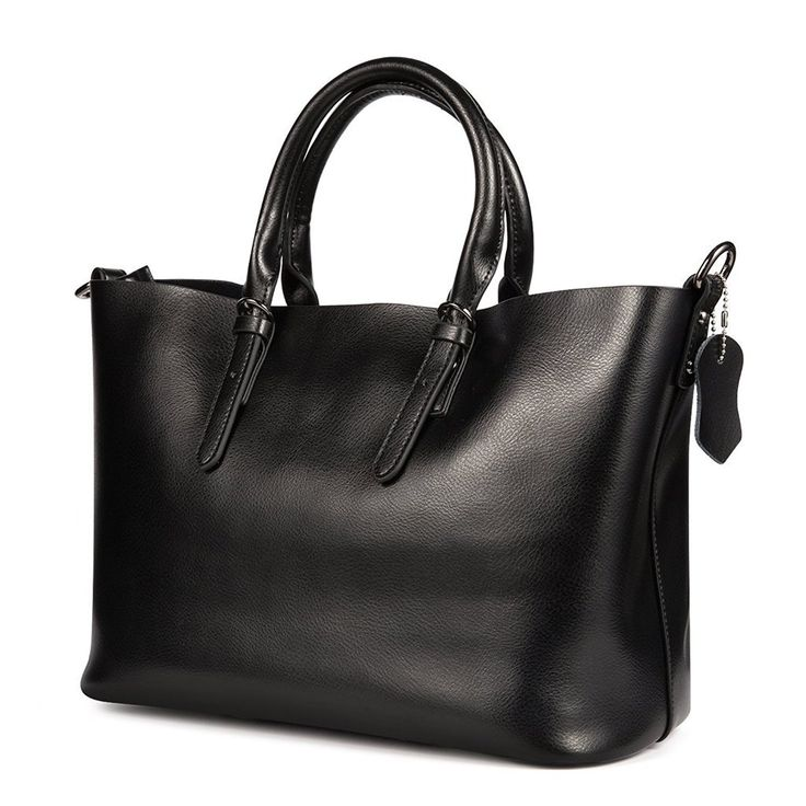 Obosoyo Fashion Women Top-handle Tote Cross Body Shoulder Bag >>> Details can be found by clicking on the image. (This is an Amazon Affiliate link and I receive a commission for the sales)