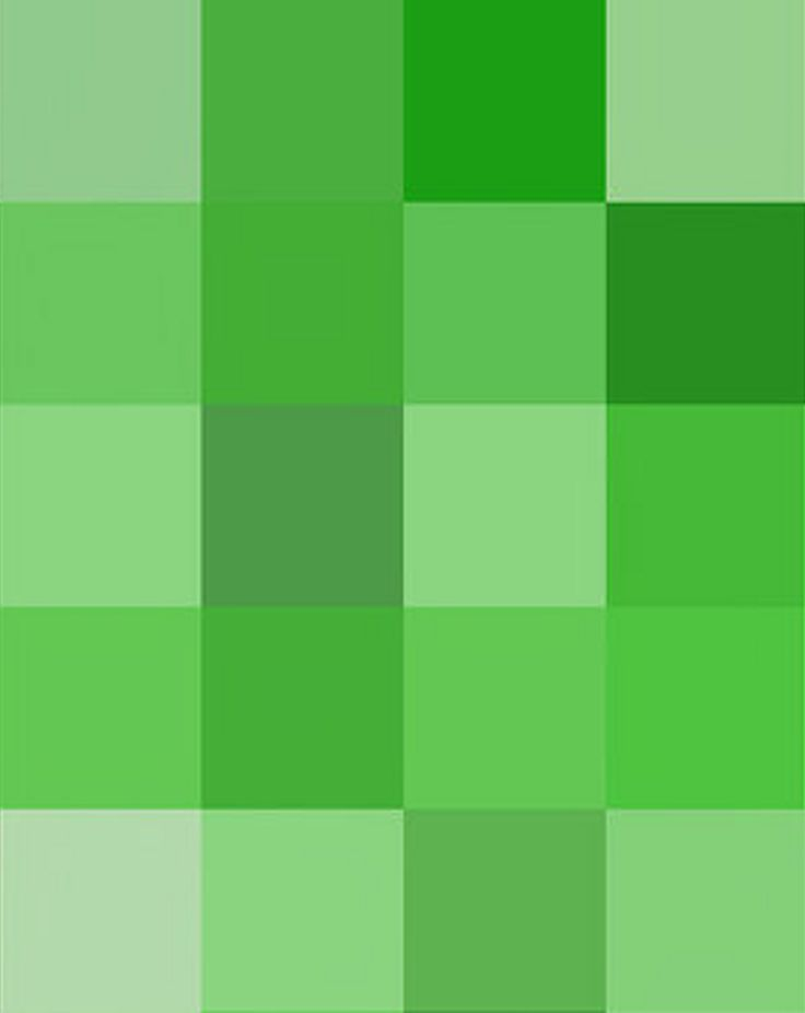 homemade minecraft halloween costume ideas | Use these printable green squares to make a Mineraft creeper. We used ...