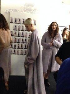 MilanoFashionWeek 0315   New Idenova