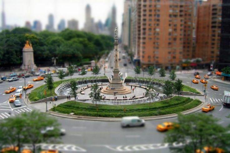 Best New York Boutique Hotels