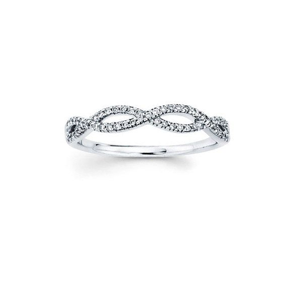 Simple a cheaper version of the ring I want