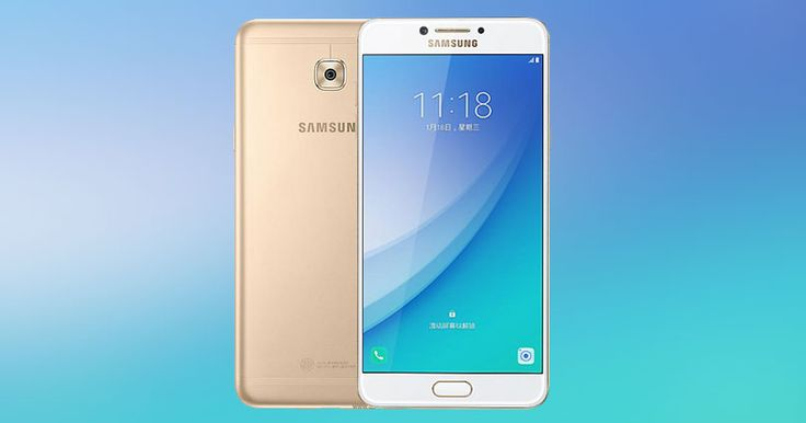 Harga Baru Samsung Galaxy C7 Pro saat ini: Rp. 6.000.000 Android OS, v6.0.1 (Marshmallow) Penyimpanan : 64 GB Layar : 5.7
