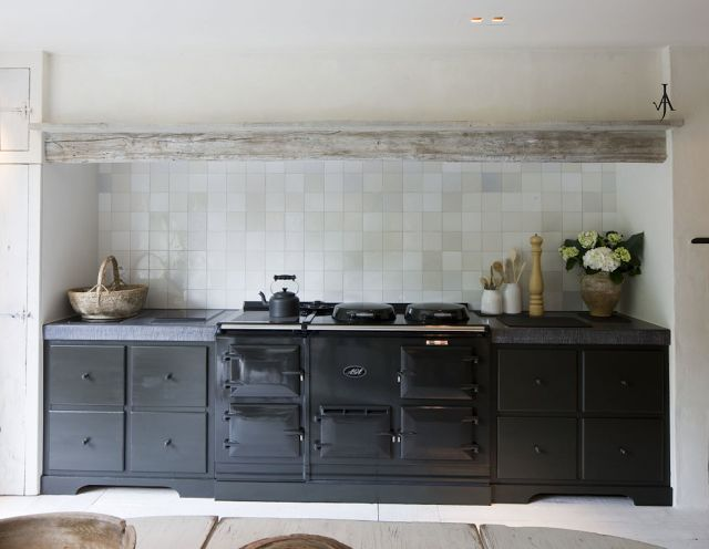 Aga Cookers A Collection Of Ideas To Try About Home Decor