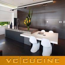 Melamine cabinet kitchen item guangzhou