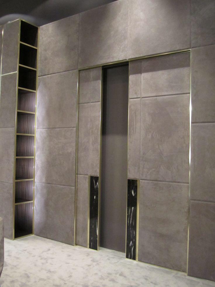 Longhi Doors  # repinned by amna mulabegovich