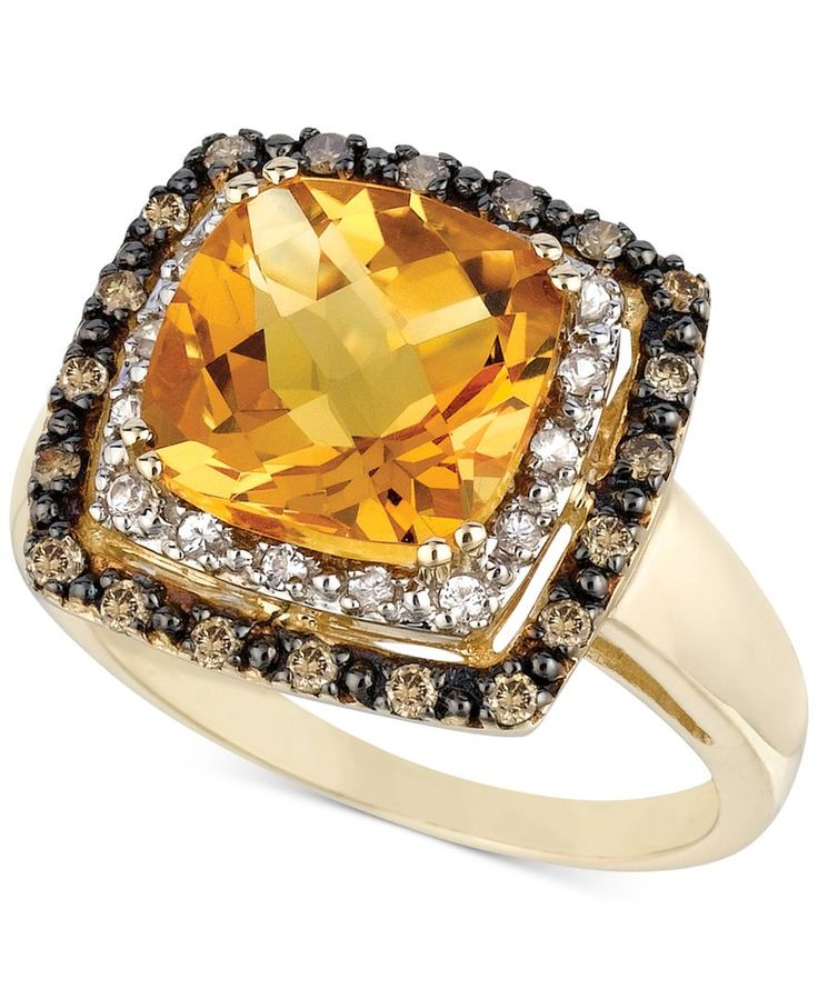 248 Best Images About Le Vian On Pinterest Jewelry