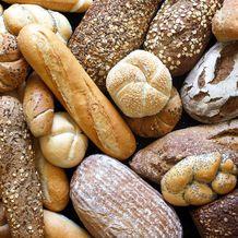 Что нужно знать о хлебе