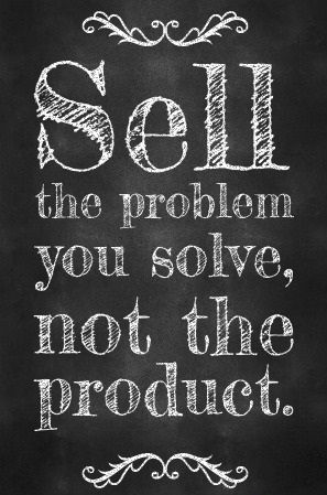Quotes About Sales Classy 30 Best Motivational Quotes For Retail Sales Images On Pinterest