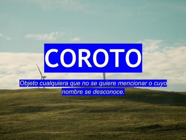 coroto_otras20palabras