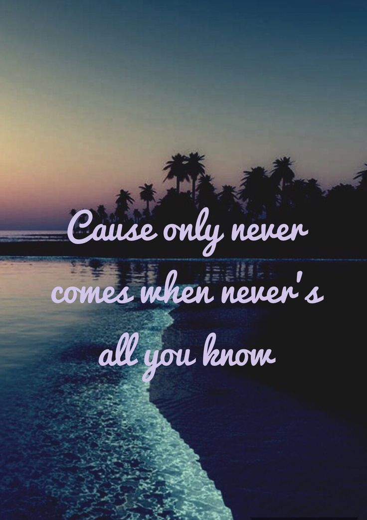 ~Never Know~ Why Don't We Song Lyrics #Wallpaper
