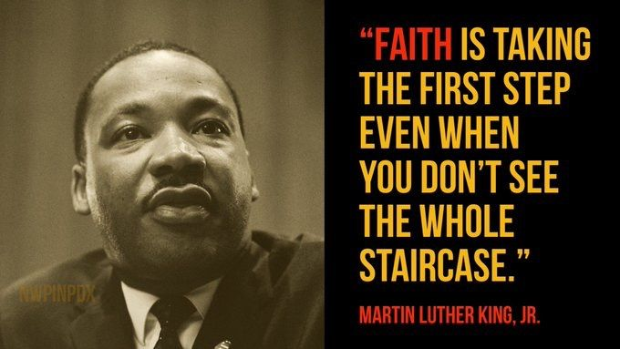 Pin by Lorene Kirk-Cheatwood on Martin Luther King Jr ...