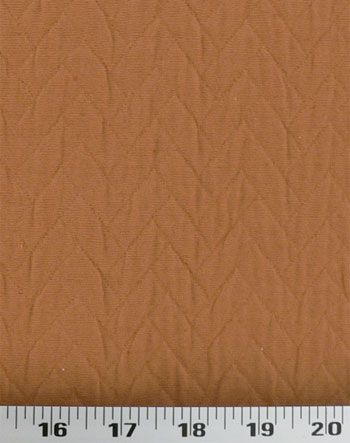 gothem marmalade online discount drapery fabrics and upholstery fabric superstore 998 per yard
