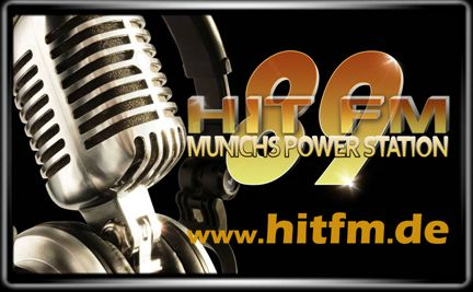 89 HIT FM Radio München Radiosender Lovesongs Radio STARMIX HIT MIX FM DREAM FM Single Charts US Radio Station Bayern Munich Top 40  Top 100 Disco Rock Hip Hop Pop House DJ Funk Party-Hits MP3 Musik  89 HIT FM Home