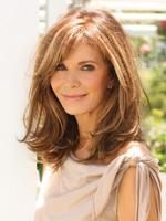 Jaclyn Smith on Staying Healthy | Healthmonitor