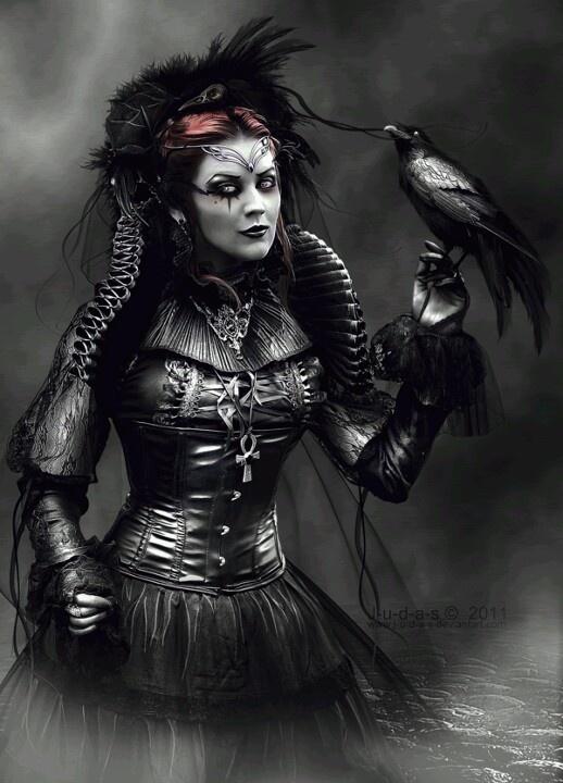 gothik victorian sex pics