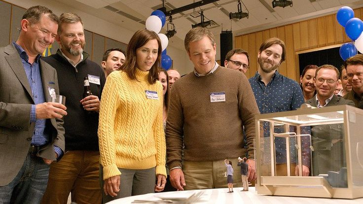 Watch Downsizing Full Movie Online - Downsizing Full Movie Streaming  - Downsizing Full Movie Online  - Downsizing Full Movie Free  - Watch Downsizing Full Movie Streaming  - Watch Downsizing Full Movie Online  - Watch Downsizing Full Movie HD  - Download Downsizing Movie Full  - Download Downsizing Full Movie Online  - Download Downsizing Full Movie HD   http://powerstarz.pro/sip.php?movie=tt1389072&sub=dewi   Downsizing Movie  http://image.tmdb.org/t/p/w780/5RzW9i3vFsXCPLqYwgNJV1QuSgk.jpg