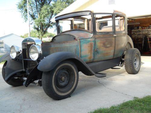 1929-Studebaker-DictatorVictoria4-Pass-Coupe