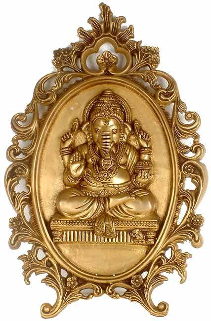lord_ganesha_decorative_altar_wall_hanging_ev04.jpg (427×650)