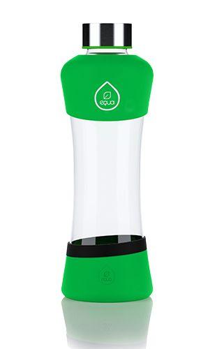 EQUA SQUEEZE ACTIVE Green