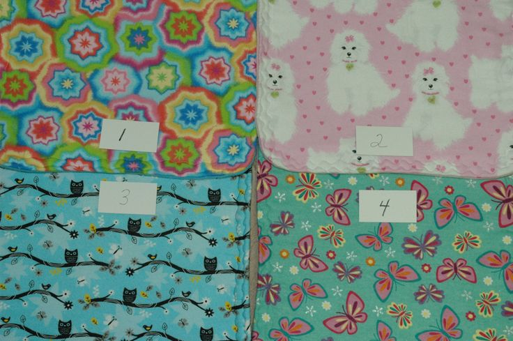 Guinea pig,waterproof 16x16 EXTRA thick, hedgehog pad puppy training pad 5 layers fabric dog pee pads kitty soft mat, choice of 1 pad by DreamersStudio on Etsy