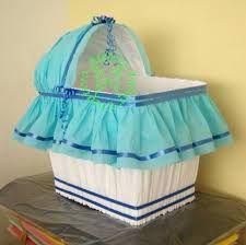 Marvelous Resultado De Imagen Para Baby Shower Niña Caja De Regalos