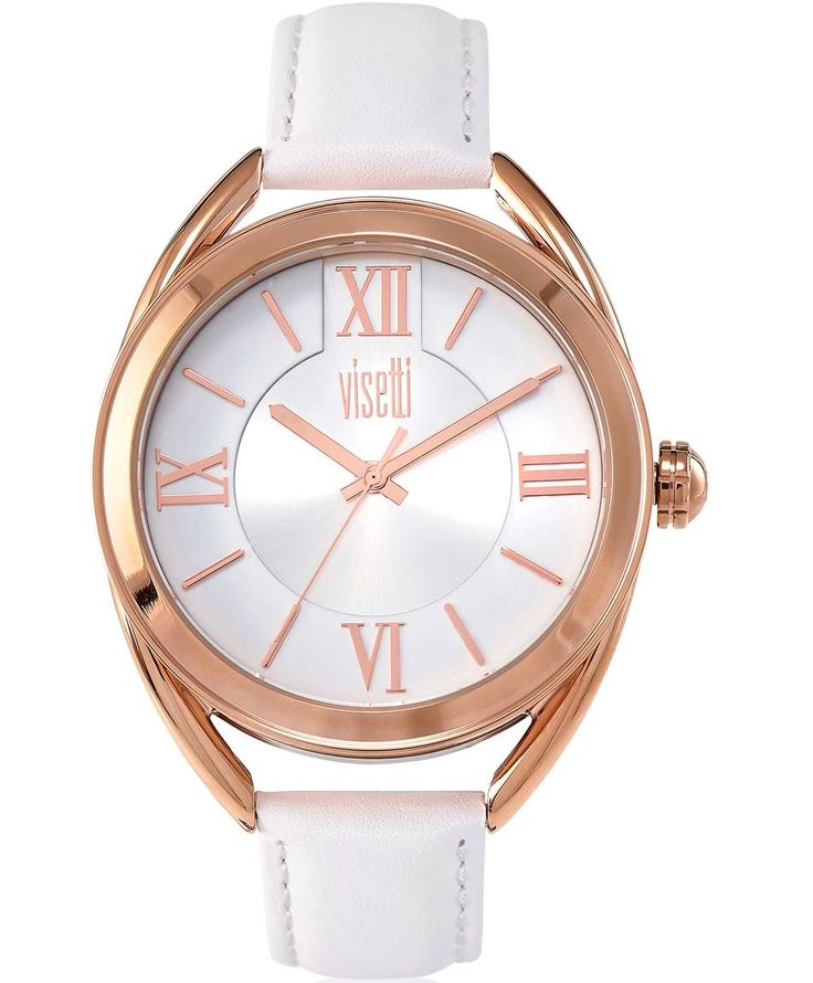 http://www.gofas.com.gr/el/rologia/visetti-elisabetta-ladies-rose-gold-white-leather-strap-ti-725rw-detail.html