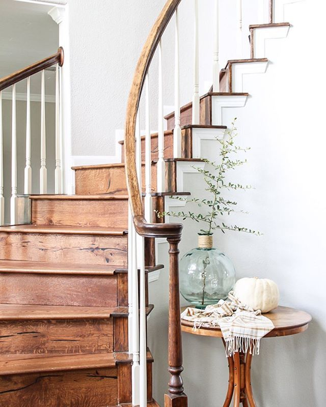 31 Stair Decor Ideas To Make Your Hallway Look Amazing: 17 Best Ideas About Spiral Staircases On Pinterest