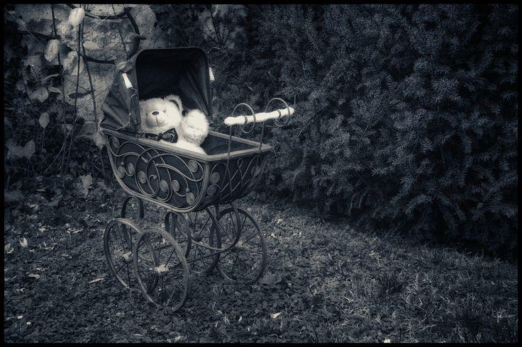 Childhood's End by András Sümegi on 500px