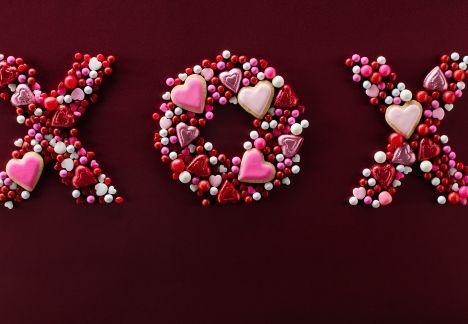 #XOX #candy Jim Norton Photography