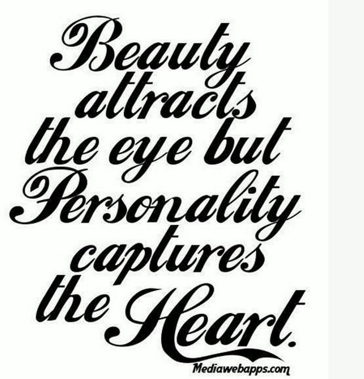 259 best attitude and life 2 images on Pinterest