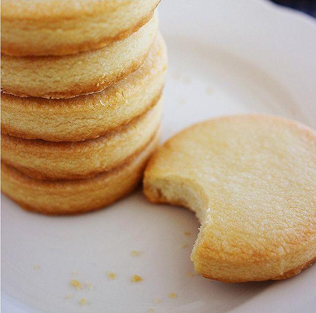 Ez a legegyszerűbb süti! Csak 3 összetevő kell hozzá (videó) - www.kiskegyed.hu