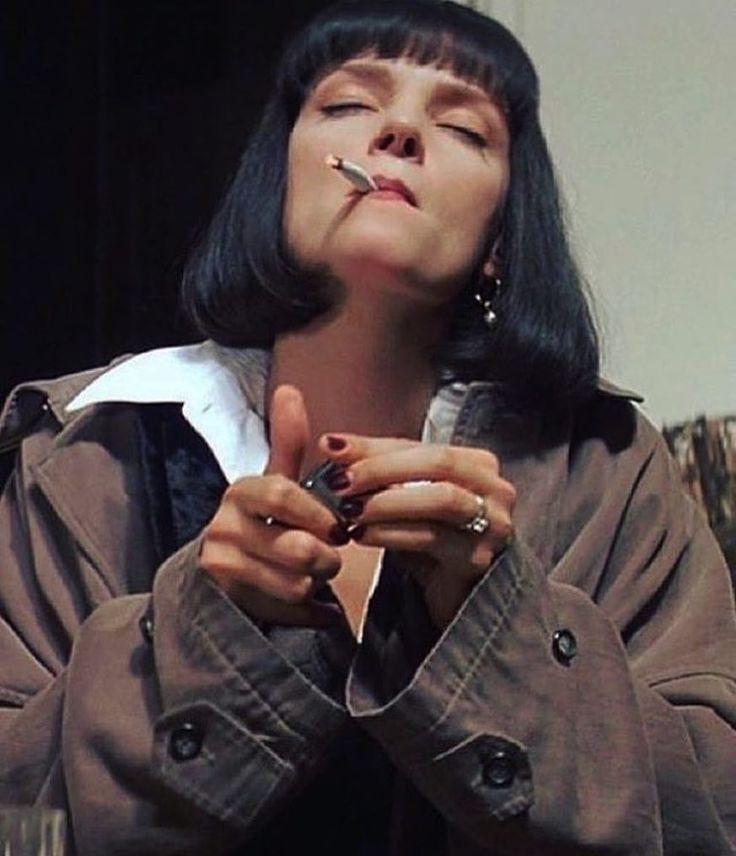 "9,396 Me gusta, 71 comentarios - 90's Cigarettes (@90scigarettes) en Instagram: """""