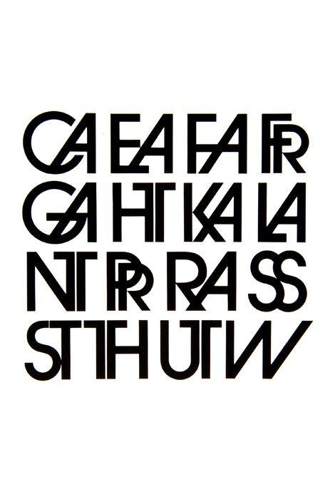 best 25 magazine fonts ideas on pinterest typography