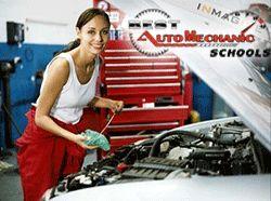 Check out the Top Auto Mechanic Schools in Dallas (TX) - http://best-automechanicschools.com/dallas/