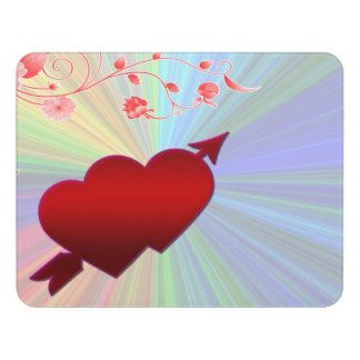 Classic Signs from #zazzle: http://www.zazzle.com/collections/classic_signs-119681167750408302