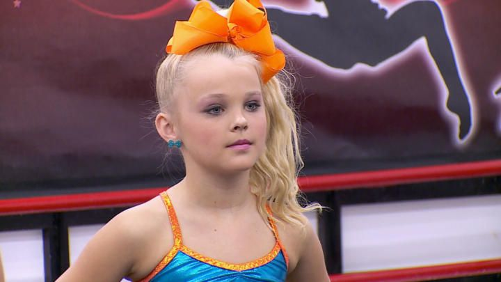 Watch the Nia's Last Chance full episode from Season 5, Episode 11 of Lifetime's series Dance Moms. Get more of your favorite full episodes only on Lifetime.